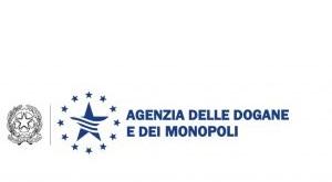 dogane_e_monopoli