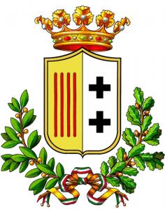 provincia_rc