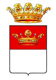 provincia_ce