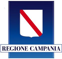 reg_campania