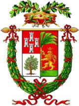 provincia_im
