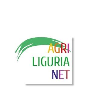 agri_lig