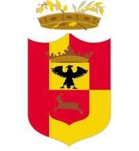 provincia_bg