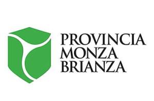 provincia_mb