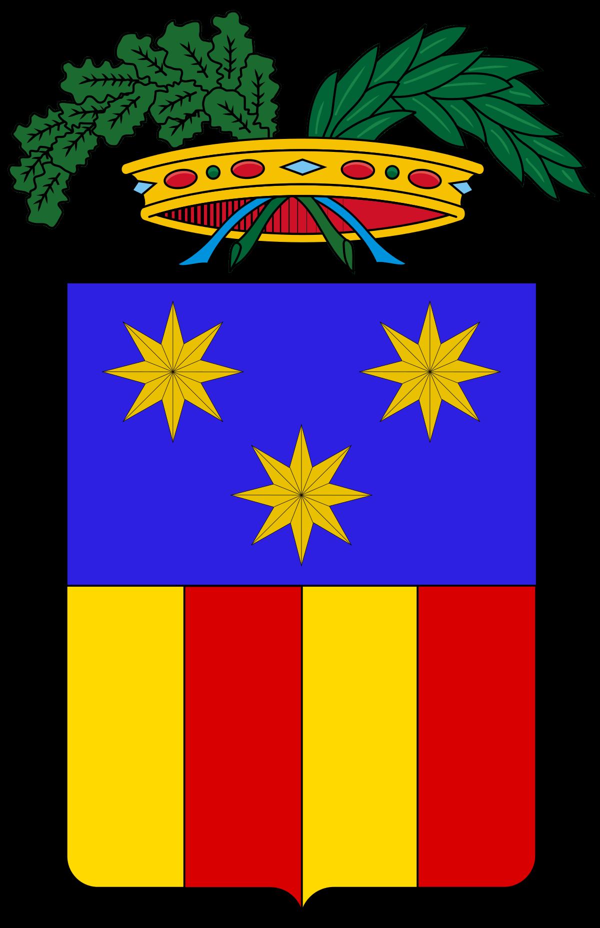 provincia_br