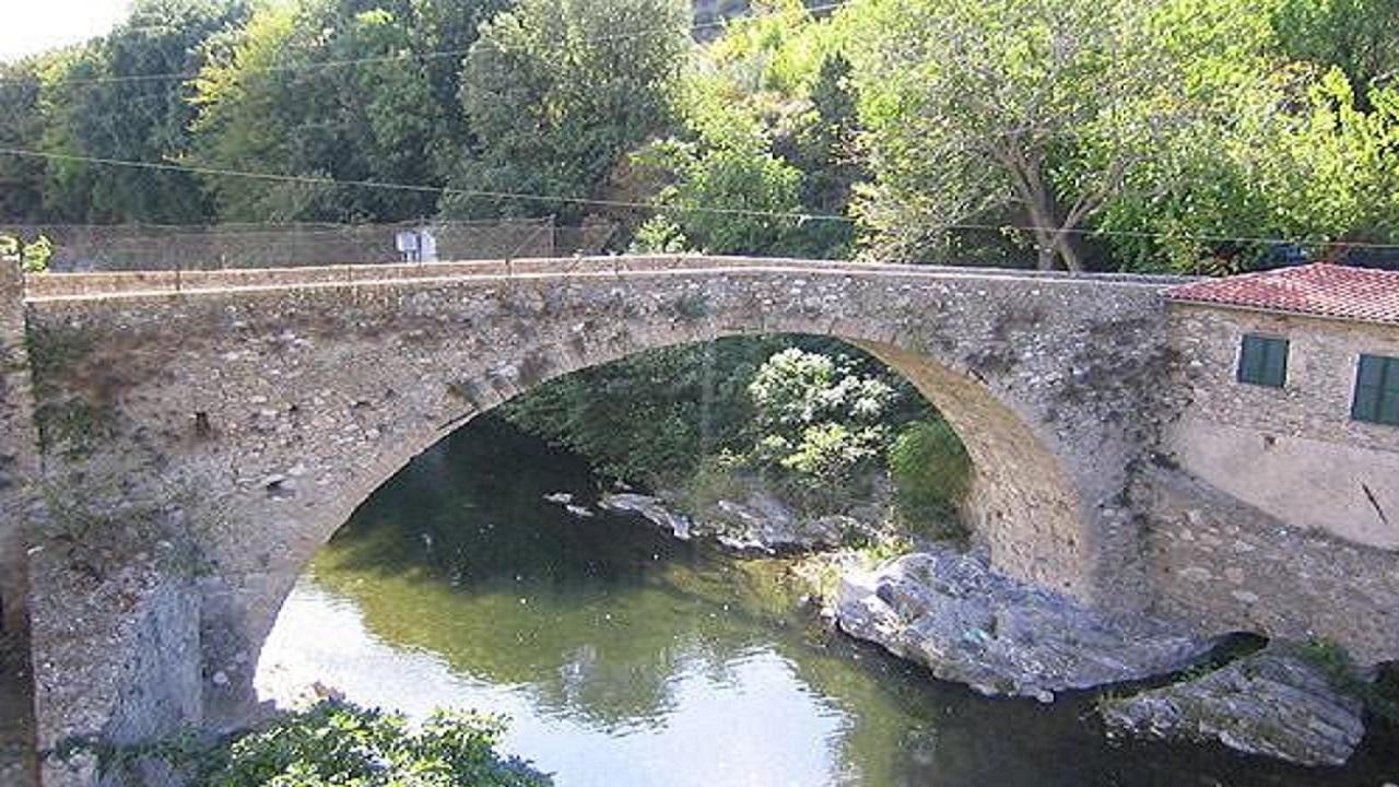 cisano_ponte