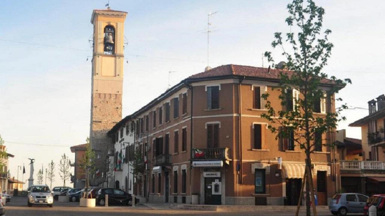 foto 3 Pontoglio