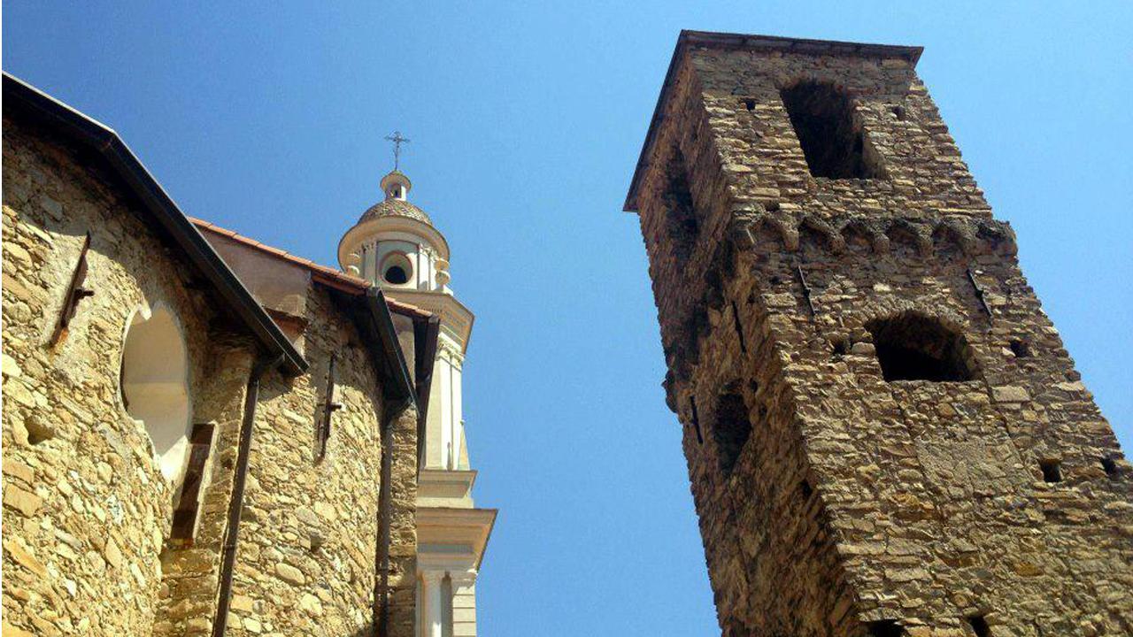campanile-torre
