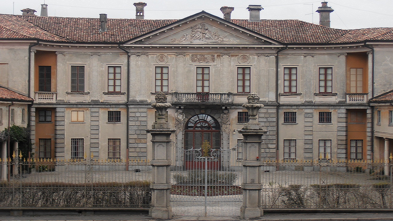 Villa Greppi 3